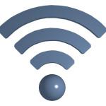 無線LANのアクセスポイント、高いモノと安いモノの違いは?
