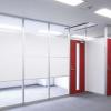これ1つで劇的変化!パーティションを使ってオフィスを快適空間にする方法
