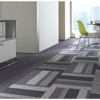床の改装まとめ~目的別素材紹介:タイル素材