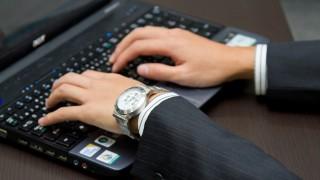 【オフィス移転のお知らせ方法】書き方や気をつけたいポイントをご紹介