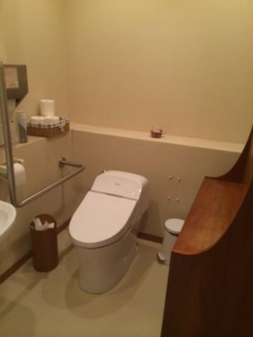 オフィスに必要なトイレの数と不足している場合の解決法とは?│画像4