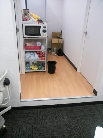 オフィスに必要なトイレの数と不足している場合の解決法とは?│画像6