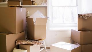 オフィス移転の準備はこれで完璧。前日までにやっておくべき荷造りのポイント