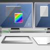 PC周りはクールに決めろ!実用的なデュアルモニター&ワイヤレス機器