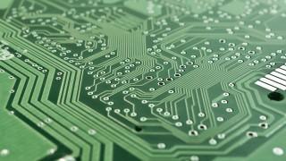 32bitと64bitって何が違う?パソコンで選びで後悔しないための基礎知識