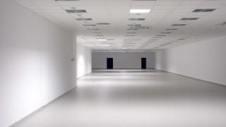 今の事務所を内装しよう!移転ではなく「改装」という手段もあります
