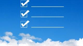 オフィス移転で確認すべき事とは?完全版チェックリスト!