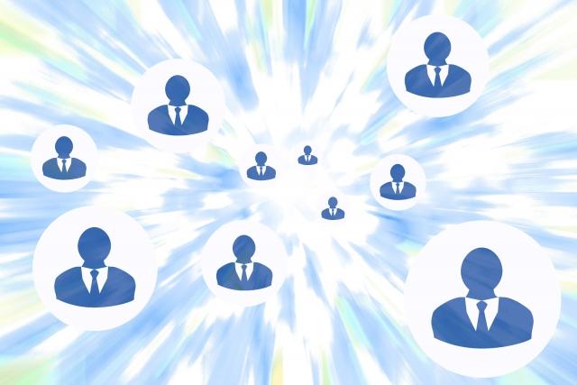 人材採用を強化するためにオフィス移転