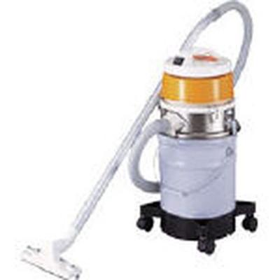 オフィスで使う掃除機はハイパワーがいい! オススメの業務用掃除機5選│画像4