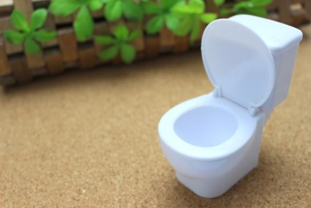 オフィスに必要なトイレの数と不足している場合の解決法とは?│画像1