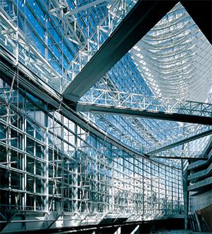 オフィスに使われる窓ガラスは種類が多い?機能と見た目の違いとは│画像5