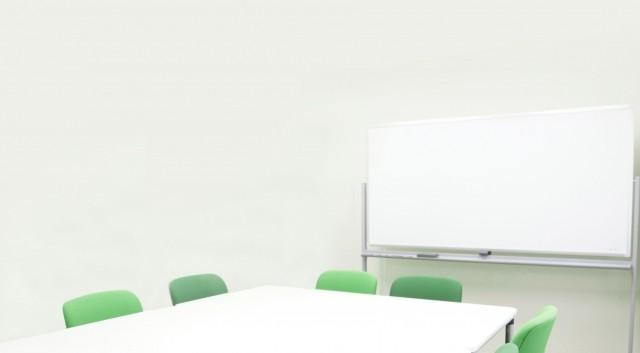 """""""あなたのオフィスは大丈夫? ホワイトボードをきれいにする方法""""画像2"""