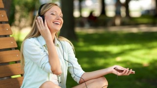 音楽で作業効率アップ! 仕事がはかどる無料音楽配信サービス