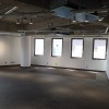 居抜き物件のオフィスを「解体→スケルトン→装飾」した結果