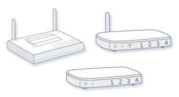 無線LAN アクセスポイント