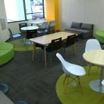 雰囲気を作ろう!オフィスのカラーイメージ効果と選定