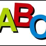 オフィス移転時の工事区分「A工事」「B工事」「C工事」それぞれの違いと安くする方法