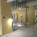 造作壁が七変化!オフィスの壁をイメージ通りに仕上げる方法とは?