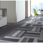 オフィスの床の改装まとめ~目的別素材紹介:タイル素材