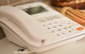 ビジネスで使えるサブアドレス通知をご存知ですか?