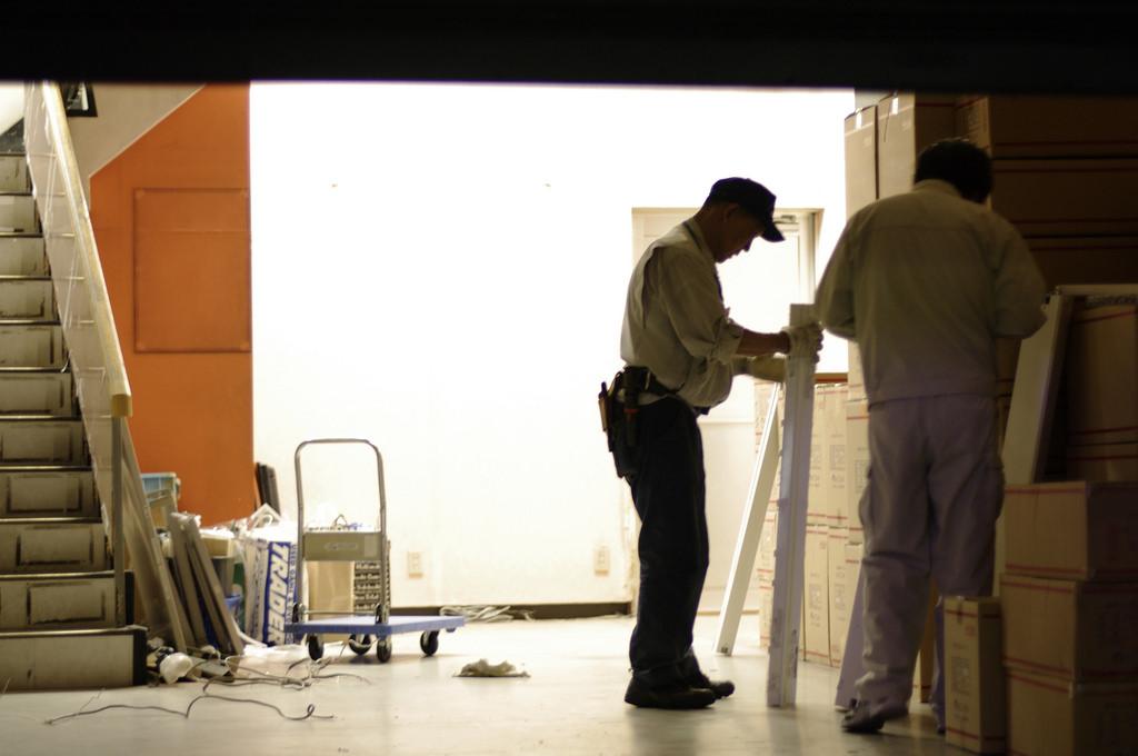 賃貸オフィスの原状回復。住宅との違いとトラブルを防ぐ方法とは?