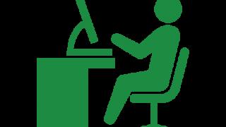 オフィス内のデスクの並べ方の基礎の基礎