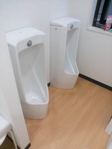 オフィスに必要なトイレの数と不足している場合の解決法とは?│画像7