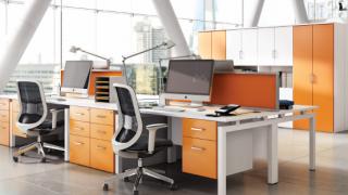 購入前に知っておきたい、オフィス家具と一般家具違いとは?