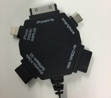 マルチコネクタ_LANケーブルよりややこしい!!USBケーブルの種類まとめ。-360x480