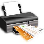 これは使える!プリンタの「ポスター印刷機能」