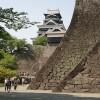 築城名手、加藤清正から学ぶ「城=オフィス」の作り方