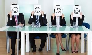 4月に向けた準備をしよう。新入社員増員時は何から始めれば良いのか?