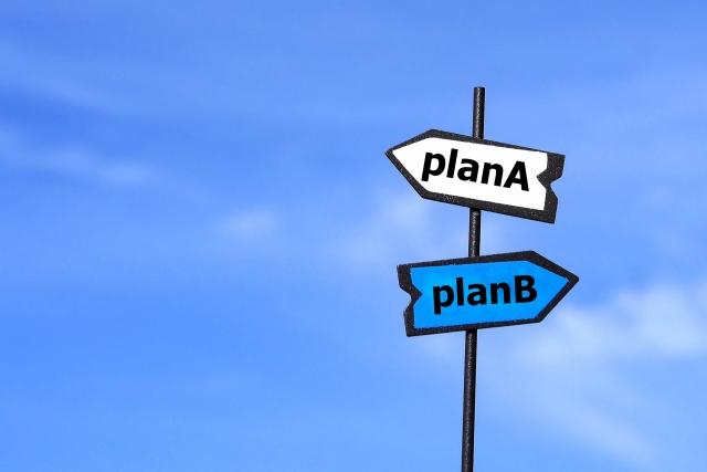 オフィス移転は計画性とタイミングが重要
