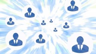 企業がオフィス移転をする理由とは?