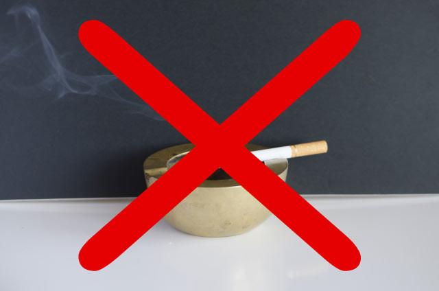 臭いオフィスとはオサラバ!オフィスの消臭方法!│画像3