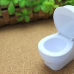 オフィスに必要なトイレの数と不足している場合の解決法とは?