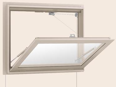 オフィス窓の種類とその違いは?メリットデメリットまとめ│画像5
