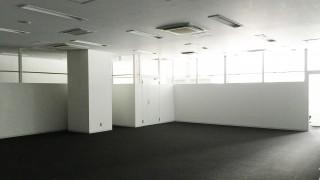 居抜き物件とは何?オフィス移転の費用節約のポイント