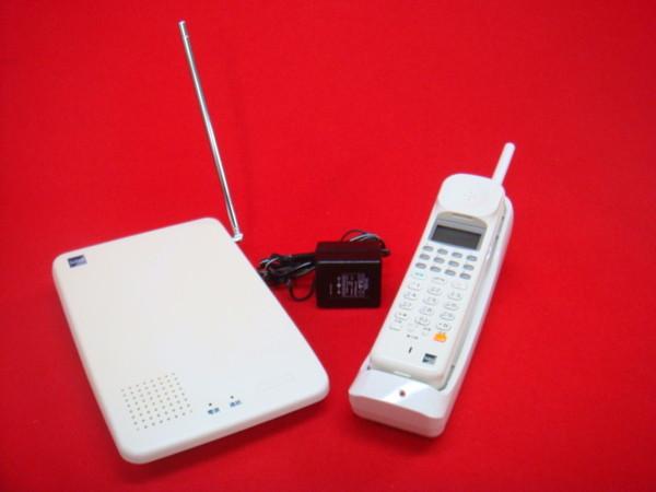 WS250_ビジネスフォンコードレス電話機のいろいろ