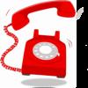 オフィス機器で困ったときにまずは相談!~メーカー別サポートセンターの電話番号まとめ~