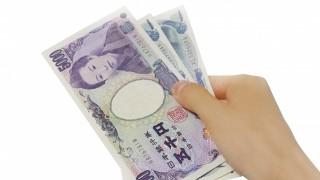 5000円のボーダー。接待交際費の税務ルールについて解説