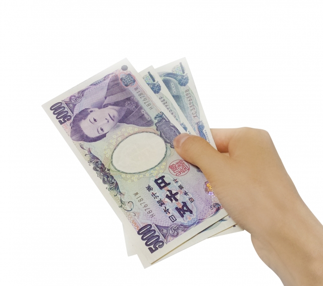 5000円のボーダー。接待交際費の税務ルールについて解説画像1