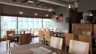 オフィスにカフェスペースを設ける企業が増えている。メリットと導入方法は?