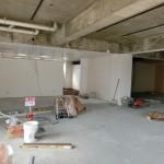 弊社が担当させていただいた、オフィス内装の施工事例一覧