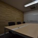 短納期のオフィス内装案件こそ、弊社のスピード対応力が生かされます