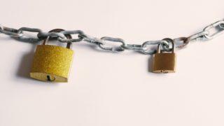 物理的セキュリティ対策でオフィスへの侵入者を撃退する方法4選