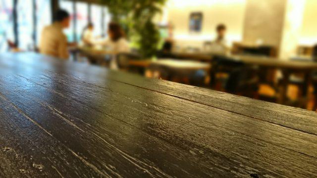 オフィスにサロンやカフェを設置する4つのメリットと3つの注意点│画像2