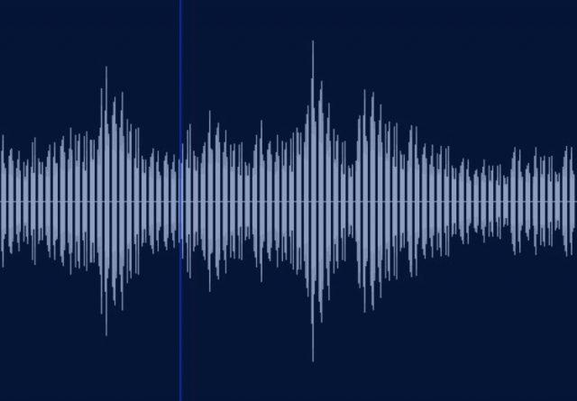 オフィスの騒音問題。改善の為に出来る事とは?│画像2