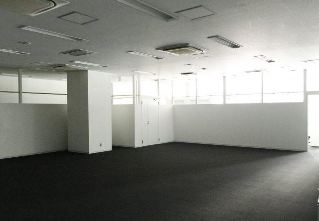 オフィスの騒音問題。改善の為に出来る事とは?│画像4