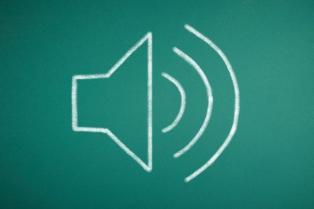 オフィスの騒音問題。改善の為に出来る事とは?│画像5